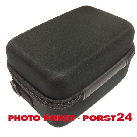 Details zu Dörr Kamera Hardcase Tasche für Canon PowerShot G1X Mark II